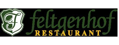 Restaurant Feltgenhof
